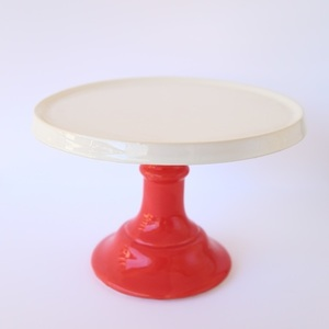Candy Candy Cake Stand